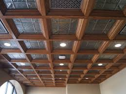 armstrong woodhaven ceiling planks home depot drop ceiling tiles cheap celing wood home depot wooden designs for