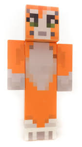 Minecraft Sword Pumpkin Template by 185 Best Minecraft Images On Pinterest Minecraft Stuff Birthday