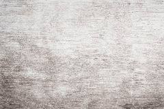 Old Painted Wood Background Royalty Free Stock Photo