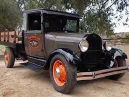 Hot Rods - Need Some Help/direction On Model AA Build | The H.A.M.B. 1928 Ford Model Aa Truck Mathewsons File1930 187a Capone Pic5jpg Wikimedia Commons Backthen Apple Delivery Truck Model Trendy 1929 Flatbed Dump The Hamb Rm Sothebys 1931 Ice Fawcett Movie Cars Tow Stock Photo 479101 Alamy 1930 Dump Photos Gallery Tough Motorbooks Stakebed Truckjpg 479145 Just A Car Guy 1 12 Ton Express Pickup Meetings Club Fmaatcorg
