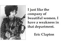 144 best Eric Clapton images on Pinterest