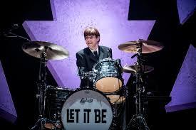 Tarantula Smashing Pumpkins Album by The Evolution Of Jimmy Chamberlin Still Smashing Modern Drummer