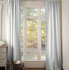 108 Inch Blackout Curtains White by 63 Inch Curtains Eclipse Meridian Blackout Window Curtain Panel 42