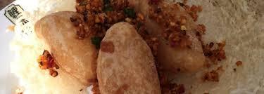 馗umer cuisine koi palace 鯉魚門海鮮茶寮 serramonte 365 gellert blvd