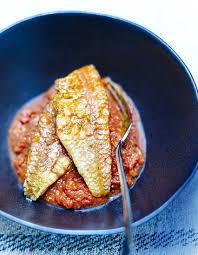 cuisine du monde thermomix cuisine du monde cuisine et recettes exotiques à travers le