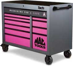 Wrenching For A Cure Tool Box Mac Tools Uk On Twitter Welcome To Toolbox Heaven Troducing The 2004 Freightnutilimaster Mt55 Van Custom_cab Flickr 22 Intertional 4300 American Custom Design Vehicles Action 124 Joe Ruttman 84 1995 Ford Craftsman Race Truck Tips For Displaying Storage Units Truck Wrap Transformation Show Me Your Racing Champions Mac Budweiser King Nascar 164 Scale Left Side Drill Bit And Welding Rod I Stripped Out Of A 2007 Gmc C5500 Tools Truck 1 2 Youtube Tonka Metro Delivery 112 Pressed Steel 2017 Hecoming Denlors Auto Blog Archive Mobile Automotive Tool Sales