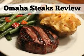 Omaha Steaks : Nutribullet System Kfc On Twitter All This Shit For 4999 Is Baplanet Preview Omaha Steaks Exclusive Fun In The Sun Grilling 67 Discount Off October 2019 An Uncomplicated Life Blog Holiday Gift Codes With Pizzeria Aroma Coupons Amazon Deals Promo Code Original Steak Bites 25 Oz Jerky Meat Snacks Crane Coupon Lezhin Reddit Rear Admiral If Youre Using 12 4 Gourmet Burgers Wiz Clip Free Ancestry Com Steaks Nutribullet System