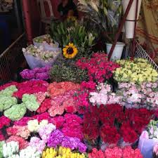 Pin By Gemart On Ucblooming Beautiesbouquets And Flower Delivery Truck For Sale