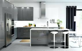 dessiner sa cuisine ikea module cuisine ikea amazing ikea caisson cuisine caisson cuisine