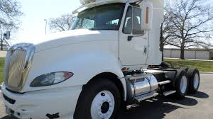 Conventional -- Day Cab Trucks For Sale In Michigan 1998 Ford F700 Saginaw Mi 50039963 Cmialucktradercom Isuzu Trucks For Sale In Michigan 2018 F59 Sturgis 5003345110 1964 Chevrolet Ck Truck For Sale Near Cadillac 49601 Farm Trader Welcome Driving Schools In Cost Lance Camper Rvs Equipment Equipmenttradercom 2019 5000374156 Job New And Used On Flatbed