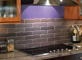 cover ceramic tile backsplash 13798