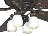 Kitchen Ceiling Fans With Bright Lights by Ceiling Fans With Lights No Tax Free Shipping On Orders Over 49
