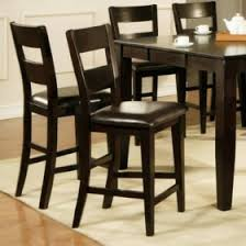 Weston Counter Height Chairs