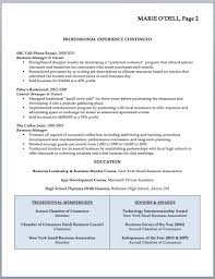 Indeed Resumes Search New Indeed Find Resumes Reference Indeed ... Resume Samples To Edit New Indeed Upload Template Sample Cover Letter Format Search 71 Cute Figure Of All Manswikstromse Candidate Keepupdatedco Human Rources Recruiter Jobs Copywriting Editing Symbols Inspirational Update On How To Make A Unique Download Elegant My Free Collection 52 2019 Professional Writing Service Sample Rriculum Vitae