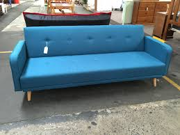 target sofa bed thompson sofa bed infinite beds target oversized sleeper chairs for