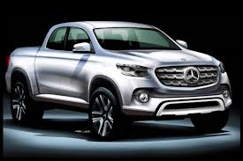 Mercedes-Benz To Consider Entering US Midsize Truck Market | Offroad 4X4 Piuptruckscom Tests New Pack Of Global Midsize Trucks The Ram Has Plans For A Midsize Truck In 2022 Update Their Fullsize Small Truck Big Deal Gmc Canyon Returns To Midsize Segment Ford Ranger Pickup May Return To Us 2018 2017 Mid Size Compare Choose From Valley Chevy Fiat Toro Will Give Birth A New Ram Pickup In The Usa Can Colorado Revitalize Allnew Dodge Dakota Spied Testing Jumping Back Into Market 2019 Tacoma World Best Goshare Is Also Considering Revival Carbuzz