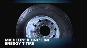 MICHELIN® X One® Line™ Energy T Tire - YouTube Truck Tire 90020 Low Price Mrf Tyre For Dump Tires Michelin Truck Tires Unveil Fleet Innovations At Nacv Show New Tires Japanese Auto Repair Tyre Fitting Hgvs Newtown Bridgestone Goodyear Pirelli Ltx Ms2 Tirebuyer Size Shift Continues Reports Tyres Uk Haulier 213 O Reilly Transport Ireland 6583 Wrangler Canada 1200r24 M840 Commercial Tire 18 Ply Michelin Over 200 Raw Materials To Improve Efficiency Defender Ms Reviews Consumer Reports