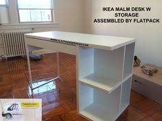 Ikea Malm Desk With Hutch by Ikea Malm Desk With Pull Out Panel Article Number 702 141 92