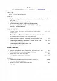 Cover Letter Examples Of Cosmetology Resumes
