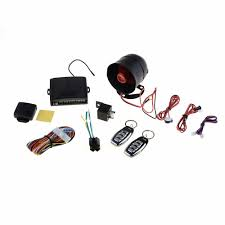 1 Way Car Vehicle Alarm Protection Security System Keyless Entry ... Amazoncom Pyle Watch Dog Motorcycle Bike Vehicle Alarm Anti Theft 1 Way Car Protection Security System Keyless Entry Yescom Paging 2 Lcd Forklift Back Up And Over Speeding Universal X 87mm Window Stkersvehicle Procted By A Monitored Viper 5701 Silverado Install Youtube Inspirational 2018 Hot Aliexpresscom Buy Likebuying Styling Protec Tion Truck Remote Start Auto Arm Central Locking For 4g63