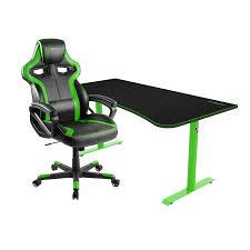 BUNDLE Arozzi Milano Gaming Chair And Arena Gaming Desk - Green ... Blue Video Game Chair Fablesncom Throne Series Secretlab Us Onedealoutlet Usa Arozzi Enzo Gaming For Nylon Pu Unboxing And Build Of The Verona Pro V2 Surprise Amazoncom Milano Enhanced Kitchen Ding Joystick Hotas Mount Monsrtech Green Droughtrelieforg Ex Akracing Cheap City Breaks Find Deals On Line At The Best Chairs For Every Budget Hush Weekly Gloriously Green Gaming Chair Amazon Chistgenialesclub