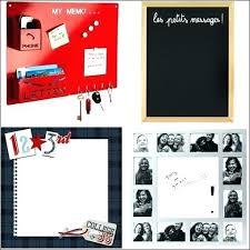tableau memo cuisine cadre memo ardoise memo cuisine affordable tableau la cuisine with