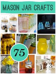 75 Mason Jar Craft The Original Roundup From Savedbyloves