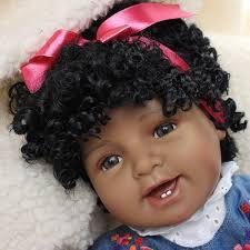 Pin By Naomi Escobedo On Reborn Dolls Pinterest Baby Dolls