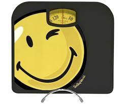 smiley bureau meuble salle de bain noir pas cher 9 corbeille poubelle de