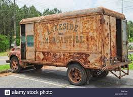 100 Lakeside International Trucks Old Delivery Truck Stock Photos Old Delivery Truck Stock Images