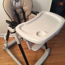 Peg Perego Prima Pappa High Chair by Find More Peg Perego Prima Pappa Rocker High Chair For Sale At