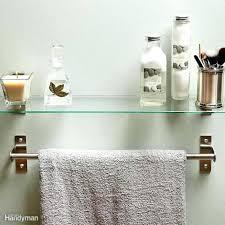 bathtub splash guard canada tubethevote