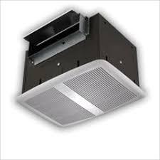 Nutone Bathroom Exhaust Fan 8814r by 42 Best Bathroom Ventilation Fans Lights U0026 Heaters Exhaust Fan