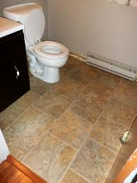 Tarkett Laminate Flooring Buckling by Floor Design Swiftlock Flooring How To Instal Laminate Flooring