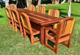 Redwood Patio Table Custom Folding Round Table And Chairs Redwood ... Redwood Sheesham Table And 4 Chairs In Inverness Highland 72 Amazing Decor Ideas Of Patio Ding Live Edge Black Etsy Coaster Room Chair Pack Qty 190512 Aw Valley Toffee Slipcover 2pack8166 Mountain Top Fniture Upgraded Linens On The Celebration Hall Lawn Spectrum Denim 2pack Circle Chad Acton Cool Masschr Custom Massive Made Retro Vintage Metal Outdoor Luna Redwood U S A Duchess Outlet