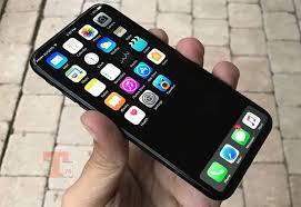 Top 10 Best Up ing Smartphones in 2018