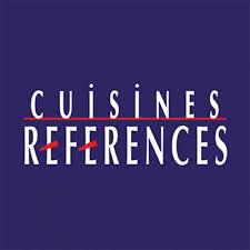 cuisines limoges cuisines references cuisine limoges 87000 rue françois perrin