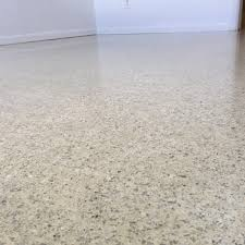 Terrazzo Floor Cleaning Tips by Flooring Terrazzoloor Cleaning Machine Products Tips Services