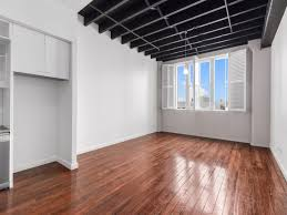 100 Teneriffe Woolstores Image Result For Woolstore Apartments For Sale Brisbane