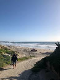 Socal Fitness Boot Camp Moonlight Beach Home Facebook