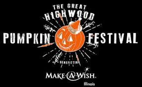 Sycamore Pumpkin Run 2016 Results by Highwood Pumpkin Fest U2013 October 6 8 2017