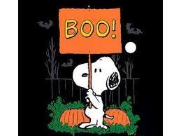 Snoopy Halloween Pumpkin Carving by 32 Best Peanuts Halloween Images On Pinterest Friends Cartoons
