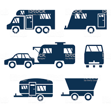 Van Truck Icons Stock Vector Art & More Images Of Black And White ... Designs Mein Mousepad Design Selbst Designen Clipart Of Black And White Shipping Van Truck Icons Royalty Set Similar Vector File Stock Illustration 1055927 Fuel Tanker Truck Icons Set Art Getty Images Ttruck Icontruck Vector Icon Transport Icstransportation Food Trucks Download Free Graphics In Flat Style With Long Shadow Image Free Delivery Magurok5 65139809 Of Car And Cliparts Vectors Inswebsitecom Website Search Over 28444869