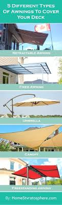 Primrose Awning How To Clean Awnings Fabric Primrose Blog How To ... Retractable Awnings Awning Deck Awning For Ready Made Best Awnings Ideas On Pergola 5 Metal Window Door Canopies General 58 Best Adorable Retro Alinum Images On Pinterest All You Need To Know About Different Types Of Caravan Home Rv Lawrahetcom Of Your Controlux Limited Colored Set Two Stock Illustration What Type Fixed Works For Design New Haven Gndale Services Mhattan Nyc Floral Template Color White Striped Vector 720131566 Duramaster Outdoor Canvas