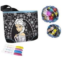 30 Coloriage Hatsune Miku Couleurprimairecom