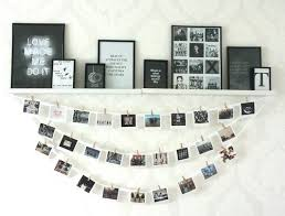 Room Decor For Teenstumblr