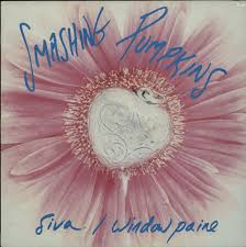 Adore Smashing Pumpkins Vinyl by Smashing Pumpkins Siva Window Paine Uk 12