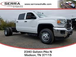 New 2018 GMC Sierra 3500 Crew Cab, Cab Chassis | For Sale In ... Craigslist Johnson City Tn Used Cars And Trucks Best For Sale By 2018 Ram 1500 Express Regular Cab 4x2 64 Box Nashville New In Clarksville Autocom Police Release Name Of Accident Fatality On Madison Hp 78 Eone 1st Choice Auto Sales Llc Amazoncom Autolist For Appstore Subaru Service Repair Center Oil Site Map Kentuianamackcom Mack Dump 626 Listings Page 1 26 Tracy Langston Ford Springfield Dealer Near Hours Showtime Providing Clean