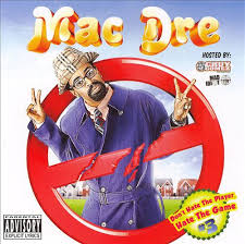 mac dre don t the player the game 3 mp3 download
