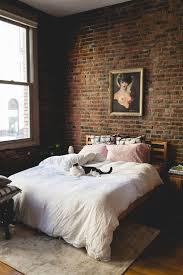 Full Size Of Bedroom99 Surprising Loft Bedroom Ideas Picture
